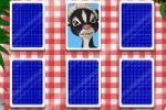 Flash Memory Igrica – Memori Igre za Djecu