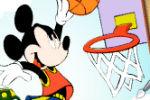 Miki Maus Bojanka – Igre Bojanja – Crtanje