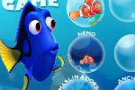 Igra Nemo Memory Igrica – Igrice Memori Igre za Djecu