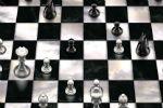 Igra Šah Igrica