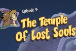Igra Izgubljene Duše Scooby Doo – Igrice Scooby Doo