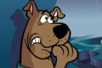 Igra Scooby Doo Dvorac Igrica – Igrice Scooby Doo Igre za Djecu