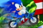 Sonic Igre  – Kroseri Motori i Vožnje