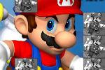 Igra Super Mario Memory – Igrice Memori