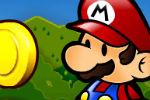 Mario Power Coins Igrica – Igrice Super Mario