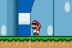 Igra Super Mario World Igrica – Igrice Super Mario Igre za Djecu