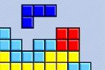 Tetris Igrica