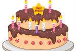 Igra Dekoracija Torte Igrica – Igrice Kuhanja Igre Kuhanje za Djecu