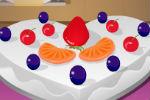 Igra Kuhanje Torte – Igrice Kuhanja za Djecu