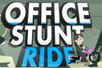 Uredska Vožnja Igre Kroseri Motori Vožnje