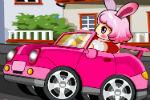 Igra Auti Uktrke – Igrice Auto Igre za Djecu