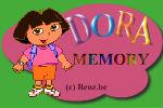 Igra Dora Istražuje Memory Igrica – Igrice Memori Igre za Djecu