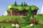 Igra Magarci Igrica – Igrice Avantura Igre za Djecu