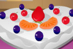 Igra Pečenje Torte Igrica – Igrice Kuhanja Igre Kuhanje za Djecu