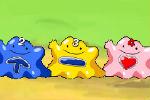 Igra Pokemon Slike Igrica – Igrice Avantura Igre za Djecu