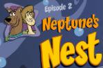 Igra Scooby Doo u podmornici – Igrice Scooby Doo