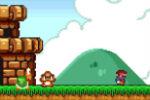 Super Mario Arena Igrica – Igrice Super Mario