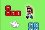 Igra Super Mario Tetris Igrica – Igrice Super Mario Igre za Djecu
