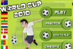 Svjetski Kup 2010 World Cup – Igre Nogometa