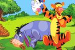 Tigar Puzzle Igrica