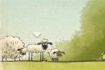 Home Sheep Home Igra