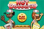 Papa's Hot Doggeria Igra