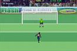Penalty Fever – Igra Pucanja Penala