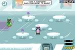 Penguin Diner 2 Igra