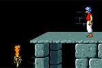 Prince of Persia Igra