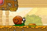 Snail Bob Igra
